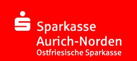 SparkaГџe Online Banking Norden