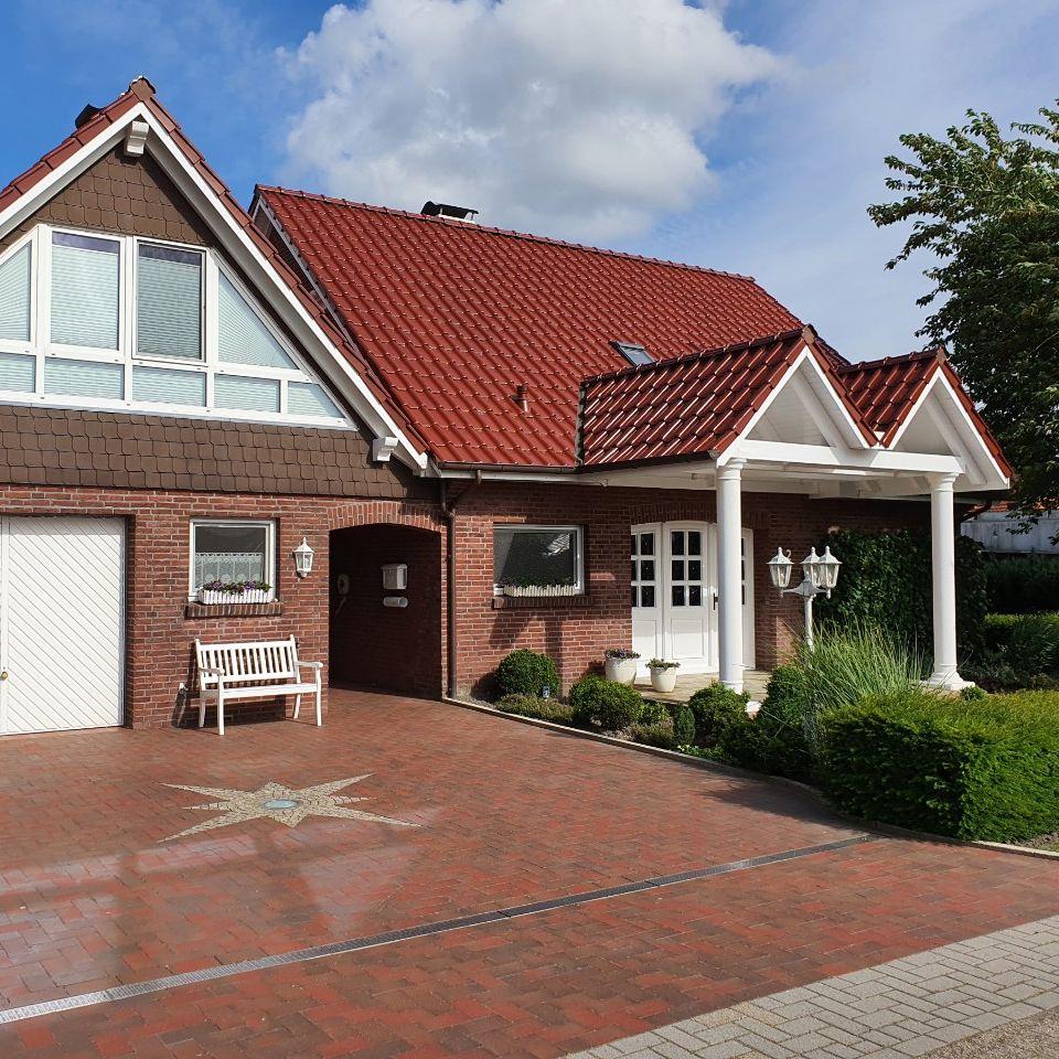 Internet Filiale Sparkasse Aurich Norden In Ostfriesland